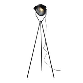 image-Lucide Cicleta 154cm Reading Floor Lamp Lucide