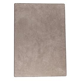 image-MoretinMash Dream Luxury Tufted Beige Rug Canora Grey Rug Size: Rectangle 150 x 200cm