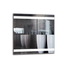 image-Sufyan Bathroom Mirror