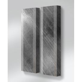 image-16 Pair Shoe Storage Cabinet Ebern Designs