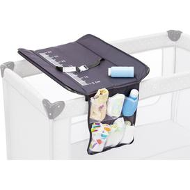 image-Travel Changing Mat Fillikid