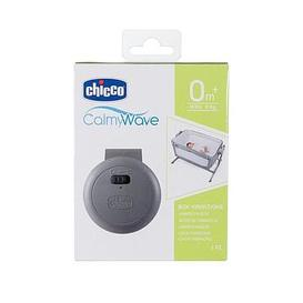 image-Chicco Vibration Box For Baby Hug &Amp Next2Me Cribs