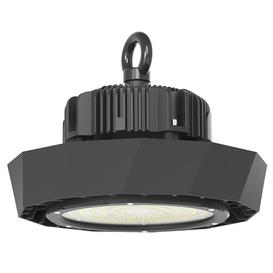 image-1-Light LED Intergrated Semi Flush Mount Symple Stuff