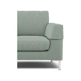 image-Adwell Armchair Arm Caps