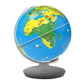 image-SHIFU Orboot Our Earth Globe