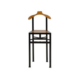 image-Mccusker Valet Stand