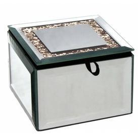 image-Wednesday 9.5cm Jewelry Box Rosdorf Park