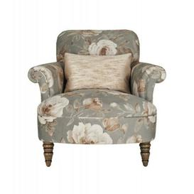 image-Parker Knoll Isabelle Chair Fabric