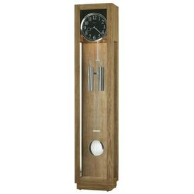 image-Camlon 193cm Grandfather Clock Howard Miller