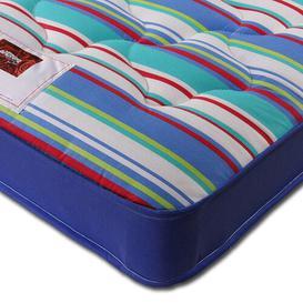 image-Airsprung Open Coil Mattress Airsprung Beds