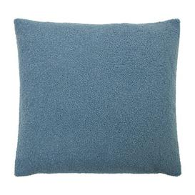 image-Addingham Cushion with Filling Ebern Designs Colour: Light Blue