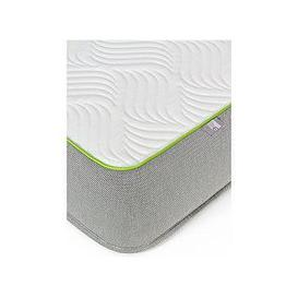 image-Mammoth Wake Prime Double Mattress