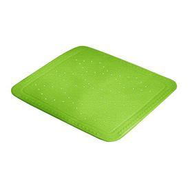 image-Lockehaven Bath Mat Ebern Designs Colour: Green