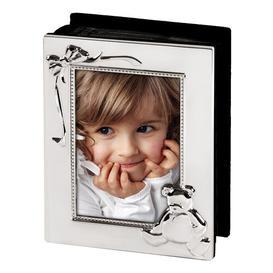 image-Bim Picture Album Edzard