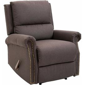 image-Jetton Manual Recliner Ebern Designs
