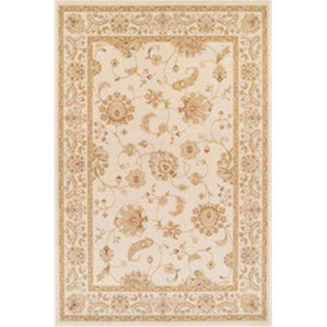 image-Oriental Weavers Kendra 2330 X Rug