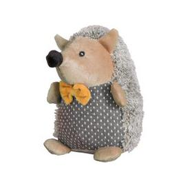 image-Hedgehog Doorstop