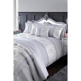 image-Cassandra Full Room Bed Set