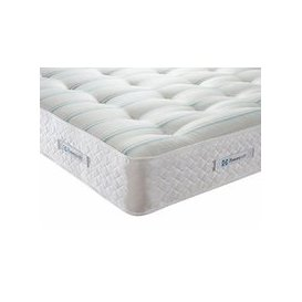 image-Sealy Pearl Ortho 4FT Small Double Mattress