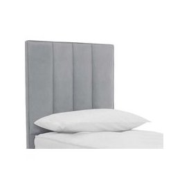 image-Hypnos - Bespoke Chesham Floor Standing Headboard - Single