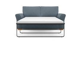image-Lincoln Medium Sofa Bed (Foam Mattress)