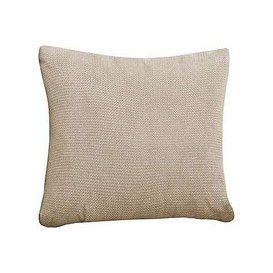 image-Chill Large Scatter Cushion
