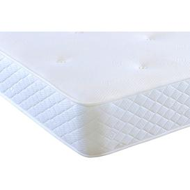 image-Grove Pearl Mattress - Small Double