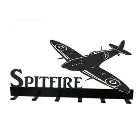 image-Spitfire Key Hook Borough Wharf