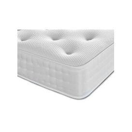 image-Giltedge Beds Savoy Ortho 1000 5FT Kingsize Mattress