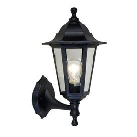 image-Sukriye Outdoor Wall Lantern Sol 72 Outdoor