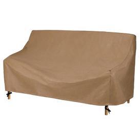 image-Patio Sofa Cover Sol 72 Outdoor