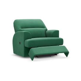 image-Belgrave Split Chair Recliner (Manual)
