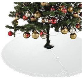 image-Anatoli Christmas Tree Skirts