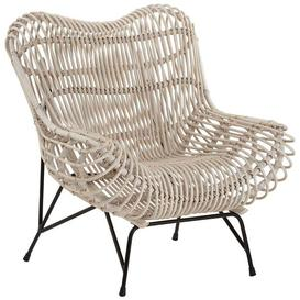 image-Olivia's Dining Chair Joanna Occasional Chair