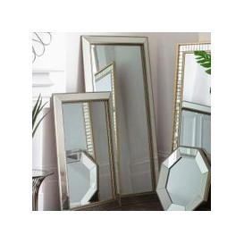 image-Gallery Direct Fresno Leaner Mirror