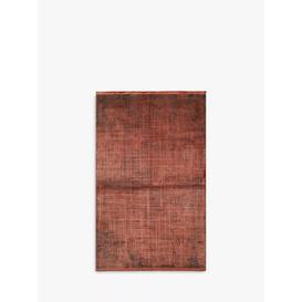 image-Gooch Luxury Colore Lustre Rug