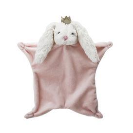 image-Baby Blanket Bloomingville