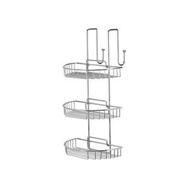 image-Naveen Shower Caddy Symple Stuff