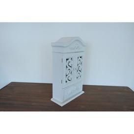 image-Como Key box Lily Manor