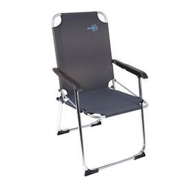 image-Trejo Folding Camping Chair Dakota Fields