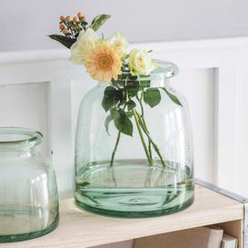 image-Mickleton Vase Large