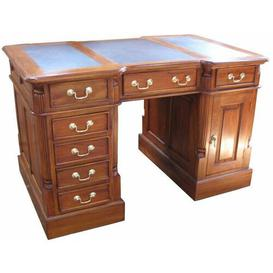 image-Executive Desk Rosalind Wheeler