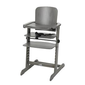 image-Family Highchair Geuther Colour: Muddy