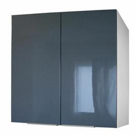 image-Headly Kitchen Pantry Ebern Designs