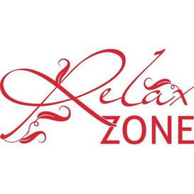 image-Relaxzone,Leaves Wall Sticker East Urban Home Colour: Light red, Size: 30 cm H x 61 cm W