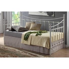 image-Time Living Florida Day Bed - Single