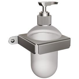image-Liquid Container Soap Dispenser Symple Stuff