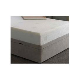 image-Kayflex K Latex 12.5cm Reflex Memory Foam Mattress