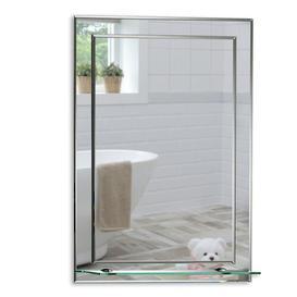 image-Seeley Bathroom Mirror Metro Lane