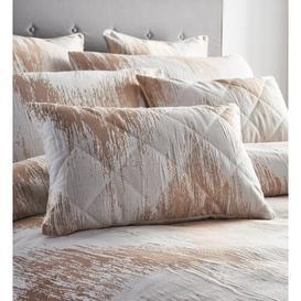 image-Quartz Cushion Willa Arlo Interiors